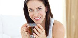 Desintoxicação, saúde e bem estar
