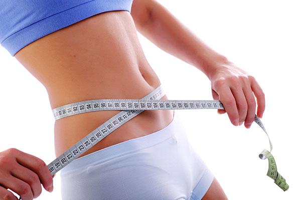 Gordura localizada: Como Reduzir?