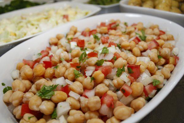 salada-atum-grao-bico